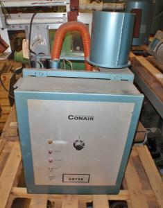Conair C-101 18003305 Dryer Front