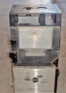 Conair Weigh Scale Blender Stand GT420 (Load Cell WST-420CF)