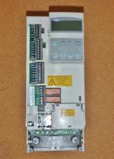 ABB Automation ACS401600532