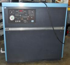AEC STWC-5 Water cooled 5-ton chiller
