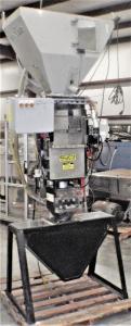 Conair 3 Component WSB-200 Blender