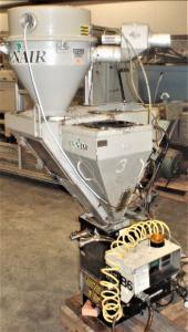 Conair 4 Component WSB-100 Blender