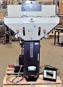 Conair TrueBlend TB100 Gravimetric Batch Blender