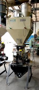 Conair WSB-440 Weigh scale blender