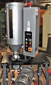 Novatec ND-25 Dryer