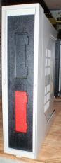 Barber Colman 80BE-00015-202-V-00 Maco 8000 Insta-Set Module
