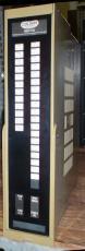 Barber Colman 80CB-11001-001-0-00 Maco 8000 Sequence Module