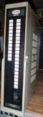Barber Colman 80CB-11001-101-0-00 Maco 8000 Sequence Module