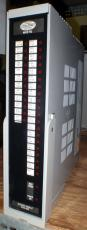 Barber Colman 80CC-11001-102-V-00 Maco 8000 Sequence Module