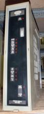 Barber Colman 80EB-10002-001-0-02 Process Control Module