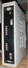 Barber Colman 80EB-30003-002-0-00 Process Control Module
