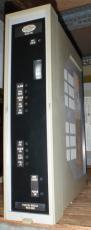 Barber Colman 80EB-30004-001-V-00 Process Control Module