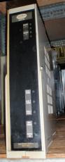 Barber Colman 80FA-10001-001-0-00 Maco 8000 Positioning Module