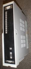 Barber Colman 80GA-10103-002-V-00 Heat Cool module
