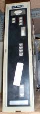 Barber Colman 80HA-00002-001-0-01 Maco 8000 Multi-Pump Module