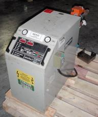 Conair Tempro TC1-DIQ thermolator