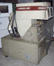 Cumberland 184 GRAN 3KN