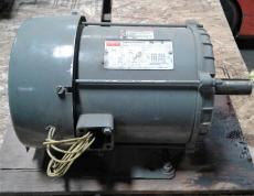 Dayton 3N556B AC Motor