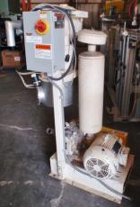 Foremost VMF-07-21 Vac Pump
