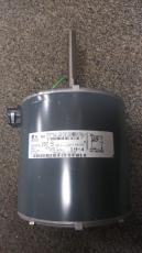 GE 5KCP39PF 3/4 HP motor