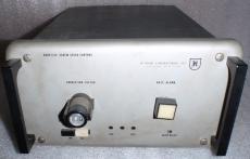 Hunkar 307-11 Adaptive Screw Speed Control Module