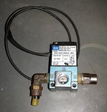 MAC 35A-AAA-DDAA-1BA Pneumatic Valve