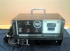 Maguire MCF-8-34 Concentrate Feeder Controller
