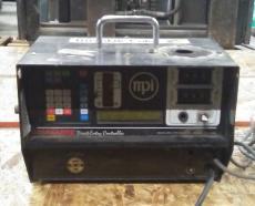 Maguire MPA-6-34-D Liquid Color Pump Controller