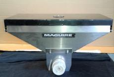 Maguire Product Inc. AdditiveColor Side Feeder