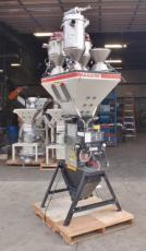 Maguire WSB-440 Weigh Scale Blender