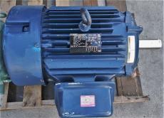Marathon Electric 25 HP, E961
