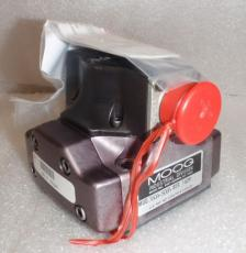Moog 760A-508A Hydraulic Servo Valve