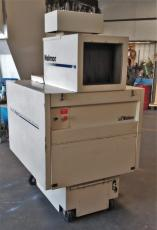 Nelmor RG1215P1 30 HP Granulator
