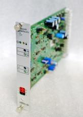 Rexroth-Bosch VT-VRPA1-50-10a/V0/0 Electric Proportional Amplifier Module