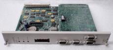 Siemens Simantic 545 CPU Module