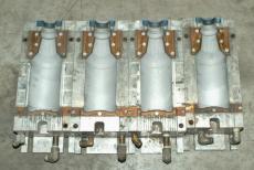 Uniloy 60223 1 liter blow mold