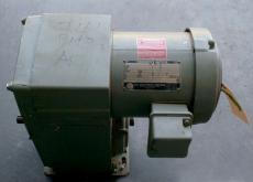 US Electrical Varidrive 6-145T-22 1hp Motor