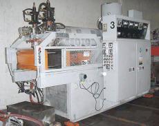 Uniloy 5730 1970