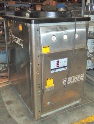 Advantage MK-7.5AM 21HFX Air cooled water chiller