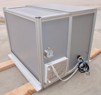 Air King AC Cooling Unit