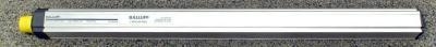 Balluff BTL2-P1-0381-P-S50 Linear Transducer