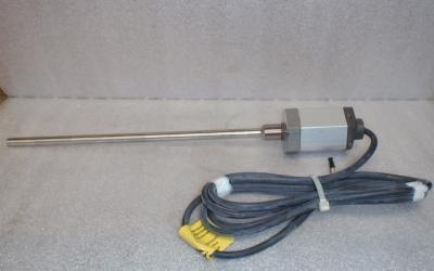 Balluff Micropulse Linear Transducer BTL5-C10-M0203-Z-KA02