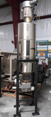 Conair CH14-3 Drying Hopper