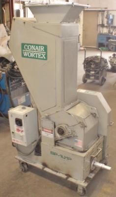 Conair Franklin BP-1012 Grinder