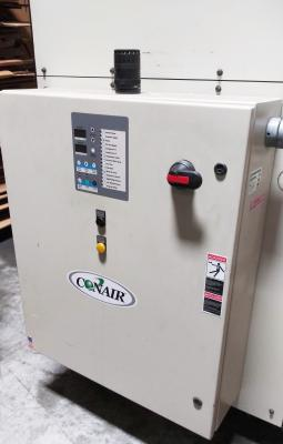 Conair 25 Ton Air cooled water chiller
