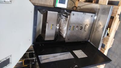 Conair TB900 weigh bin