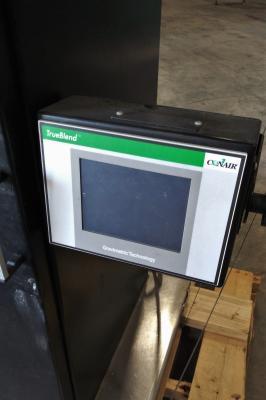 Conair TB900 controller