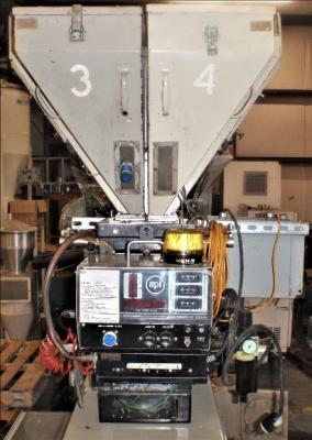 Conair WSB-140 Blender