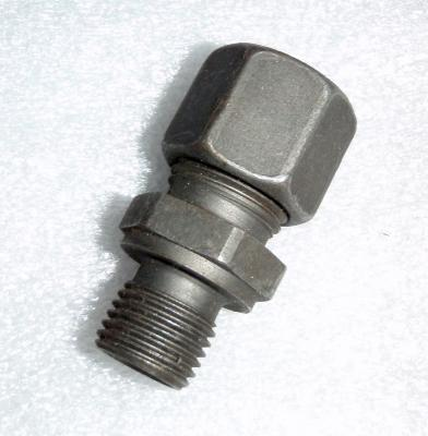 Eaton 62618(M18x1.5) Hydraulic Fitting
