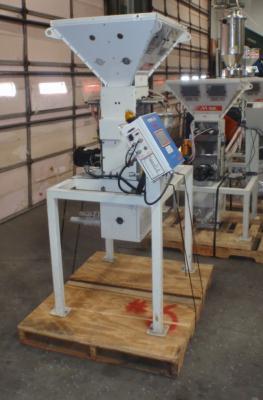 Foremost GXB-24 Gravimetric Blender